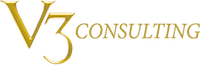 V3consulting